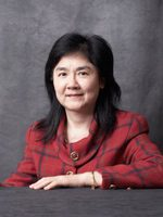 Dr. Anne Lee-Chen Tsai