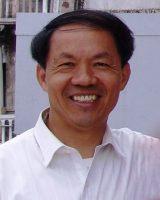 吳獻章老師