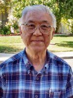 陳濟民老師