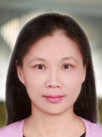 Dr. Ling Cheng