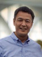 Dr. Jeng-Zen  Huang