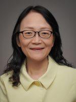 Dr. Ju-Ping C. Yeo