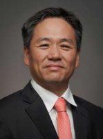 Dr. Paul Sung Noh